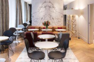nouvel-hotel-eiffel-paris-3