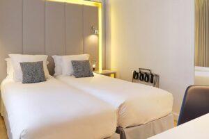nouvel-hotel-eiffel-paris-5