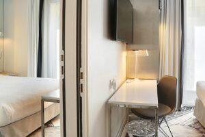 nouvel-hotel-eiffel-paris-6