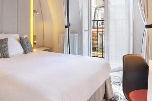 nouvel-hotel-eiffel-paris-7