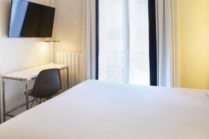 nouvel-hotel-eiffel-paris-8